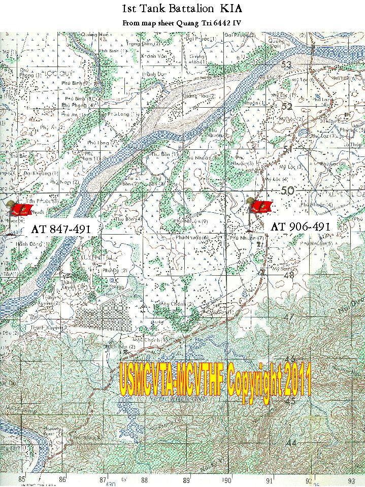 Arizona Territory Vietnam Map Related Keywords Suggestions